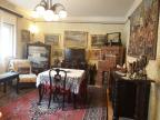 Inchiriere apartament in vila, Domenii