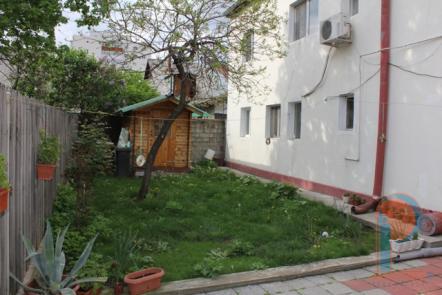 Vanzare casa Ion Mihalache