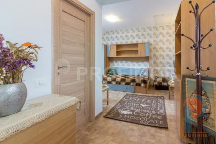 Inchiriere apartament in vila Banu Manta Titulescu