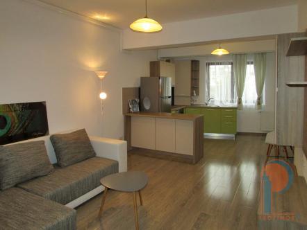 Apartament 2 camere inchiriere Decebal