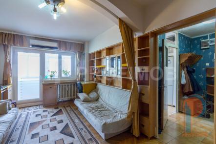 Inchiriere apartament Titulescu