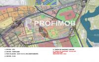 Land for sale Expozitiei - Piata Presei