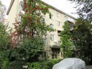 For sale apartment Giurgiului