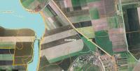 Vanzare teren agricol Tandarei Ialomita
