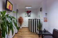 Commercial space for sale Tineretului