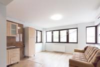 Inchiriere apartament 2 camere Banu Manta
